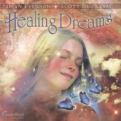 Healing Dreams
