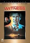 Witness [Region 1]