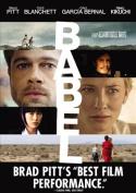 Babel [Region 1]