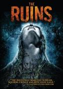 The Ruins [Region 1]