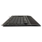 Illuminated Keyboard, Corded