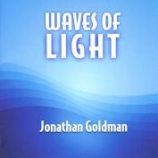 Waves of Light [Region 2]