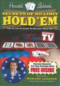 Secrets of No-Limit Hold Em with Howard Lederer