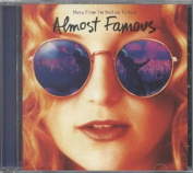 Almost Famous [Soundtrack]