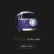 So Far On Three Wheels-Dodgy On The Radio [BBC Version]