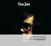 Elton John [Digipak] [Remaster]
