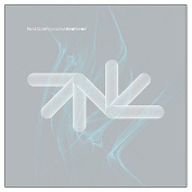 Roni Size Reprazent - New Forms2 [Reissue]