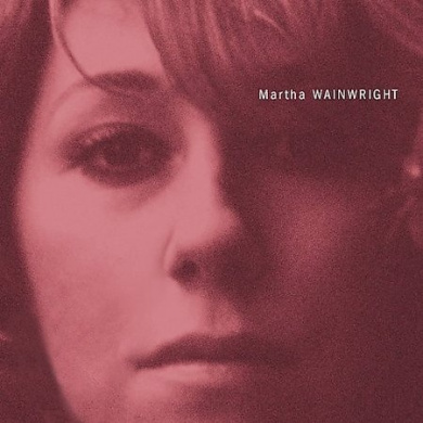 Martha Wainwright [PA]