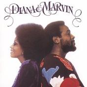 Diana & Marvin [Bonus Tracks] [Remaster]