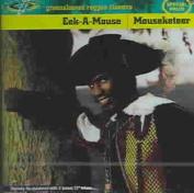 Mouseketeer [Bonus Tracks]