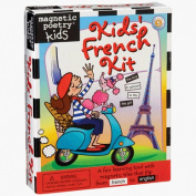 Kids' French