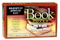 Magnetic Poetry Book Lover Magnetic Poetry Kit