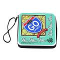 GO Games - Tic Tac Toe