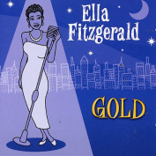 Ella Gold [International Version]