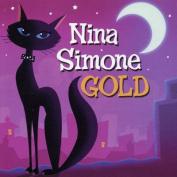 Nina Simone Gold  [2 Discs]