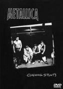 Metallica - Cunning Stunts [2 Discs]