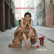 Careless Love [International Version]