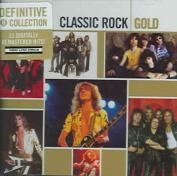 Classic Rock: Gold / Various