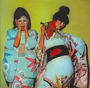 Kimono My House [2006 Re-issue]