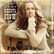 Very Best of Sheryl Crow [International Version]