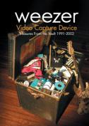 Weezer [Region 4]