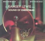 Sound of Christmas [Digipak] [Remaster]