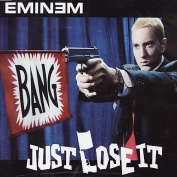 Just Lose It [International Version] [Explicit]
