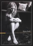 Diana Krall: Live in Montreal [Region 2]