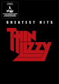 Thin Lizzy - Greatest Hit s