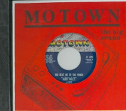 The Complete Motown Singles, Volume 2