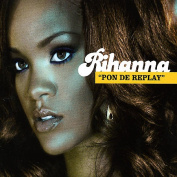 Pon de Replay [Int'l Maxi]