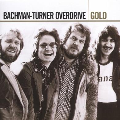 Gold [2 CD] [Remaster]