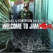Welcome to Jamrock [Bonus Track]