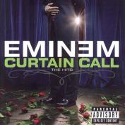 Curtain Call [Explicit Version]