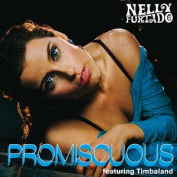 Promiscuous [Australian Version]