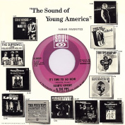 The Complete Motown Singles Vol. 7
