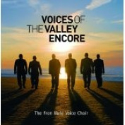 Voices of The Valleys