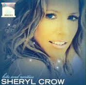 Sheryl Crow - Hits & Rarities [International Version]