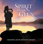 Spirit of the Glen [Cd Album]