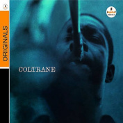 Coltrane [Originals]