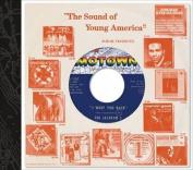 Complete Motown Singles 9