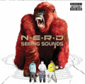 Seeing Sounds [Explicit Version]