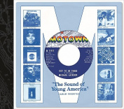The Complete Motown Singles Vol. 11B