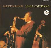 Meditations [Originals Version]