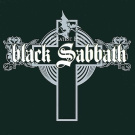 The Greatest Hits [Universal] *