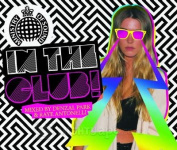 Ministry of Sound In The Club!
