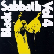 Black Sabbath Vol.4 [2009 Remaster]