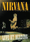 Nirvana: Live at Reading [Region 2]