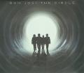 Circle [Deluxe International Edition] [Digipak] [Region 4]