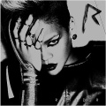 Rated R [Explicit Version] [Explicit]
